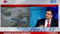 PKK Psikolojik Darbe Aldı