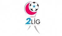 Spor Toto 2. Lig'de Gruplar Belli Oldu