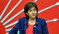 CHP'nin Yeni Parti Sözcüsü Belli Oldu