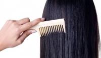 Saçını Tararsa Beyni Duracak