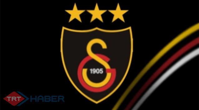 Galatasaraydan erteleme tepkisi