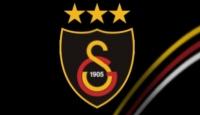 """GS: """"Hepimiz Aynı Gemideyiz ve Geminin Adı Türk Futboludur"""""""