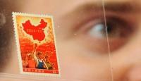 Çin'de Yeni Yatırım Aracı; Pul