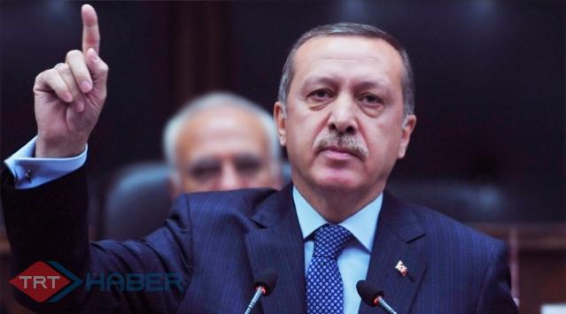 Başbakandan Memur Maaş Zammı Açıklaması