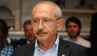 """""""AK Parti'nin Mektubu Bize Ulaştı"""""""