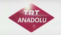 TRT Anadolu'nun Frekansları Değişti