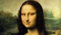 Mona Lisa'yı Çalanla Gurur Duyuyorlar