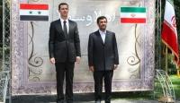 Suriye olayı turnusol kağıdı mı?