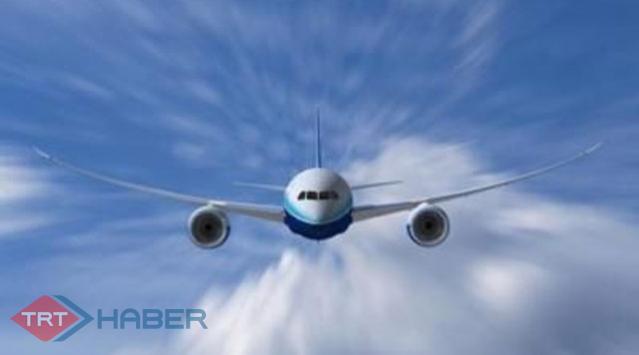 2030 Yılına Dek Gökyüzünde 33 Bin Yeni Uçak Daha...