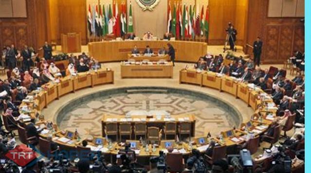 Arap Birliği Zirvesine Geri Sayım...