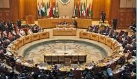 Arap Birliği'nden Esed'e 15 Gün Mühlet...