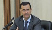Esed'den Yeni Bir Reform Kararı Daha