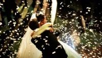 Evlenmek de Boşanmak da Kilo Sebebi