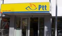 PTT'nin Tekel Hakkı Kaldırılıyor