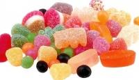 Bayramda Şeker Seçimine Dikkat!