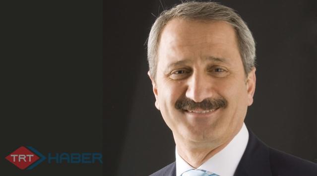 """""""İhracat, Cumhuriyet Tarihinin Rekorunu Kıracak"""""""