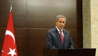 Ankara'dan Libya Ulusal Konseyi'ne Destek
