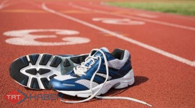 Samsunda 19 Mayıs yarı maratonu