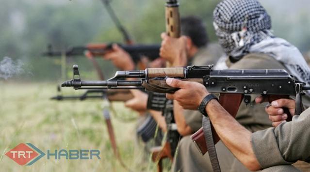 PKKnin Sinsi Planı Deşifre Oldu