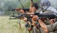 PKK Kimler İçin Çalışıyor ?