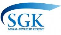 "SGK'dan ""Çizgi Film""li Sigorta Bilinci"