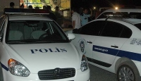 Erzurum'da Kavga: 6 Yaralı