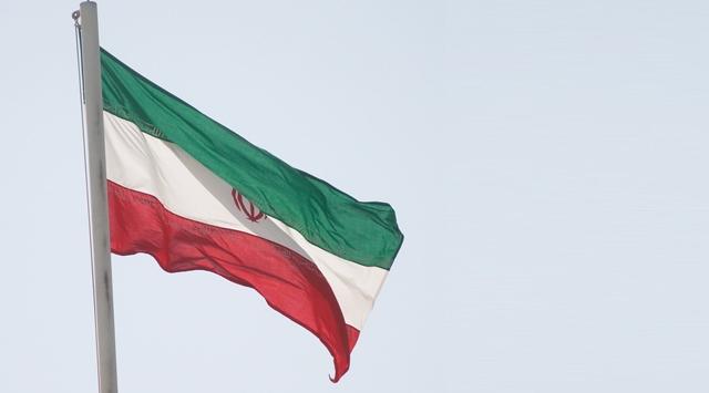 İran, Rusyayı geçti