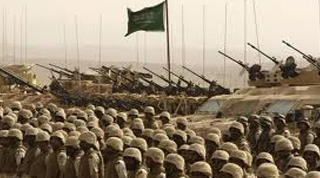 Suudi Arabistan Yemende El-Mahra kentinden çekiliyor