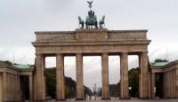 Berlin İç İstihbaratında Bir İstifa Daha