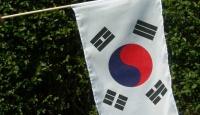 Güney Kore, Kuzey Kore'nin Gemisine El Koyduğunu Söylüyor