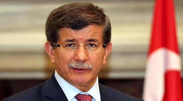 Patriotlar Türkiyeden ne kadar kalacak?