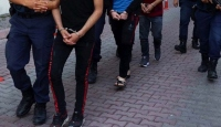 Malatya'da terör örgütü propagandası yapanlara operasyon: 4 gözaltı