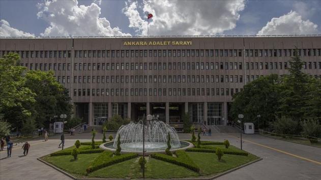 Keçiören Eğitim ve Araştırma Hastanesindeki olayla ilgili soruşturma