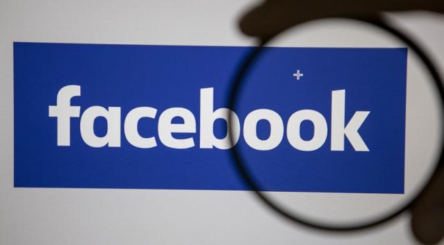 Facebook Çin kaynaklı bazı hesapları kapattı
