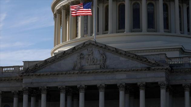 Trump yönetimi ve Demokratlar geçici bütçe tasarısı üzerinde anlaştı