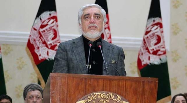 Taliban ile Afganistan heyeti arasında Dohada süren müzakerelerin amacı kalıcı barış