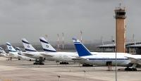 İsrail heyeti ilişkileri normalleştirme anlaşmasını görüşmek için Bahreyn'e gitti
