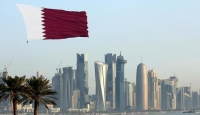 NATO ile ilişkilerini geliştiren Katar bu imkanı nasıl değerlendirecek?