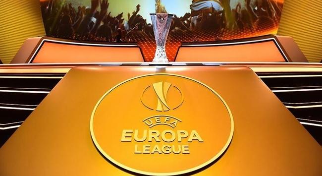 Türk takımları Avrupada sahne alacak