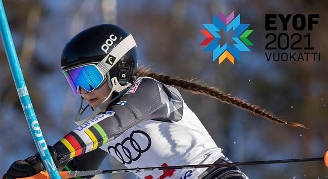 Avrupa Gençlik Olimpik Kış Festivali 2021in sonuna ertelendi