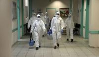 Filyasyon ekiplerinden bilgi saklayana 3 bin 152 lira ceza