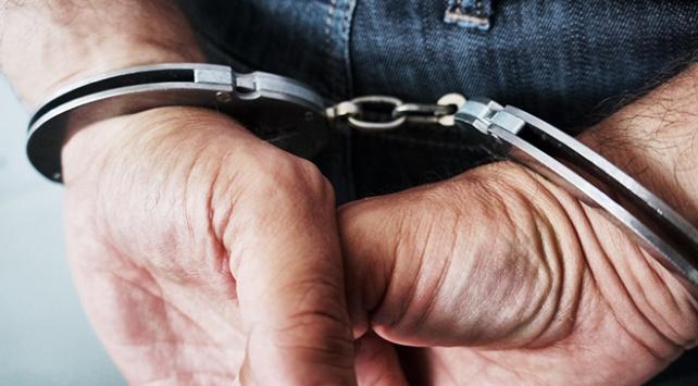 Doktora saldırıya ibretlik ceza: 20 yıl hapis