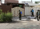 Irak'ta 72 kişi daha koronavirüsten öldü