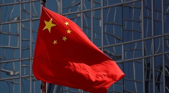 Çinden Trumpa yanıt: ABD olguları hiçe sayıyor ve yalanlar üretiyor