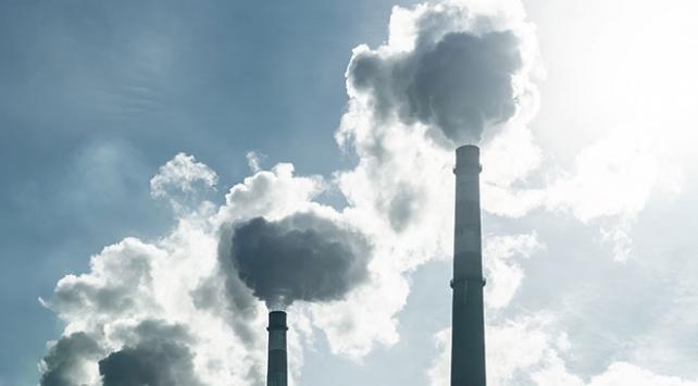 BM ve Birleşik Krallık, Küresel İklim Zirvesine ev sahipliği yapacak