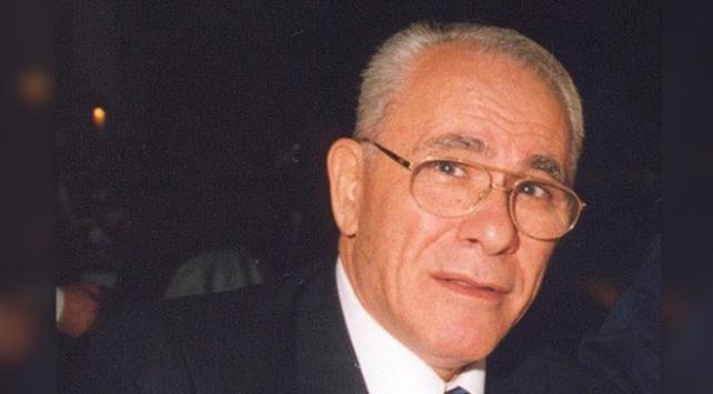 Prof. Dr. Tuncer Karpuzoğlu hayatını kaybetti