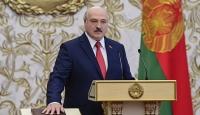 ABD, Lukaşenko'yu seçilmiş lider olarak tanımayacak