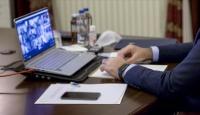 Diplomaside dijital dönüşüm