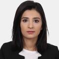 Emine Kaplan
