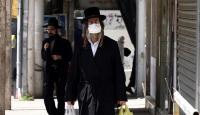 İsrail karantina tedbirlerini artırıyor